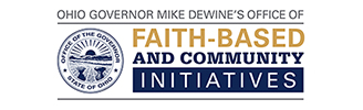 faith based and community initiatives logo