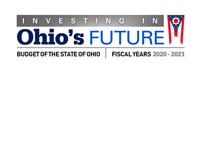 Investing in Ohio's Future